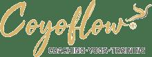 Coyoflow Logo